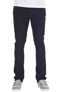 Altamont Alameda Staple Jeans (dark indigo)