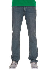 Altamont B. Hansen Wilshire Signature Jeans (vintage wash)