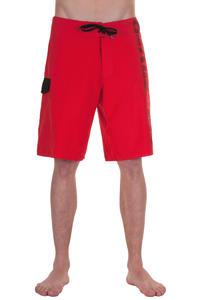 Quiksilver Alava Boardshorts (quikred)