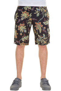 Altamont Perennial Shorts (black)