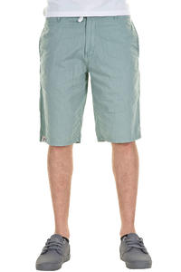 Altamont Sandford Shorts (dusty blue)