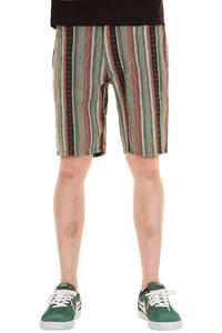 Altamont Santos Shorts (black olive)