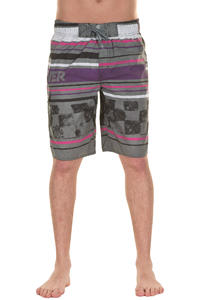 Quiksilver Racer Boardshorts (smoke)