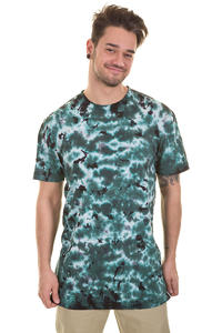 Altamont Ramirez T-Shirt (dark teal)