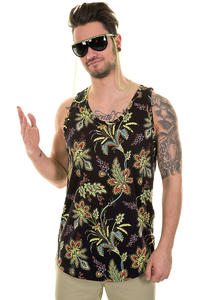Altamont Perennial Tank-Top (black)