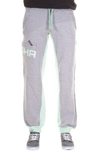Shisha Sundag Jogging Pants girls (ash mint)