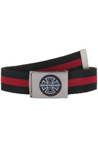 Independent Lines BC Belt (black)