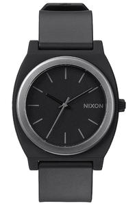 Nixon The Time Teller P Watch (midnight ano)