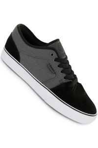 Osiris Decay Shoe (black charcoal)