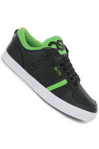 Osiris CH2 Shoe (black ect white)