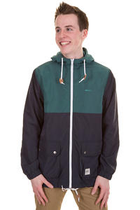 Wemoto Stinson Jacke (atlantic navy blue)