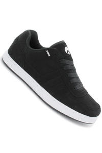 Osiris Relic Schuh (black white black)