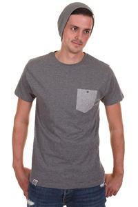 Wemoto Blake T-Shirt (dark heather)