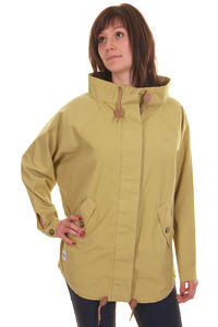 Wemoto Lyne Jacket girls (hemp)