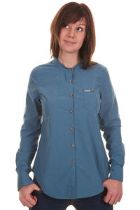 Wemoto Walt Shirt girls (majolica)