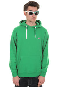 Enjoi Panda Patch Hoodie (green)