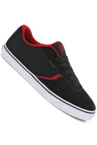 Habitat Lark Shoe (black cardinal)