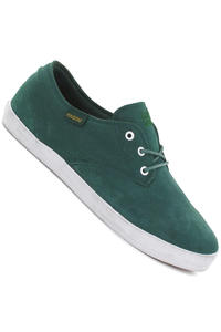 Habitat Garcia Shoe (dark teal)