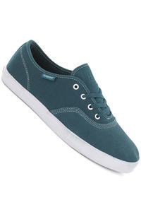 Habitat Expo Shoe (blue)