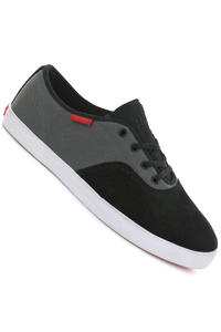 Habitat Expo Schuh (black cement)