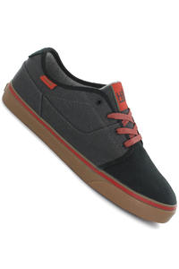 Habitat Quest Harper Shoe (black raven)