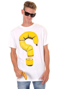 Sweet Banana T-Shirt (white)