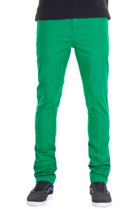 Dickies Kingsville Hose (emerald green)