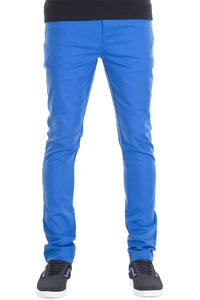 Dickies Kingsville Hose (sky diver blue)