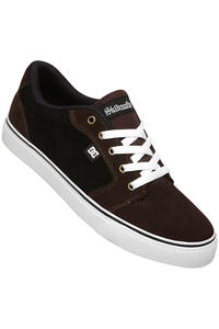DC Anvil WK Schuh (brown black)