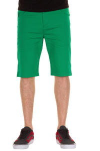 Dickies Stanton Shorts (emerald green)