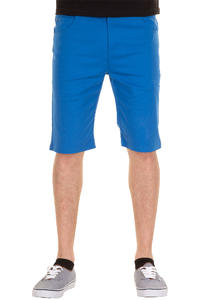 Dickies Stanton Shorts (sky diver blue)