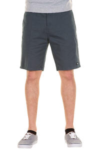Dickies C 182 GD Shorts (charcoal grey)