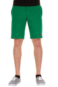 Dickies C 182 GD Shorts (emerald green)