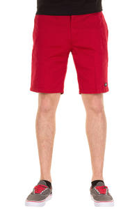 Dickies C 182 GD Shorts (english red)