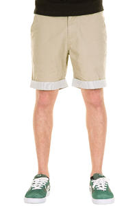 Dickies Somerville Shorts (khaki)