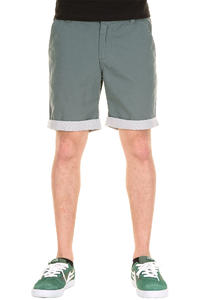 Dickies Somerville Shorts (petrol blue)