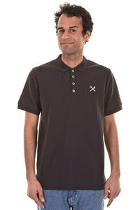 Dickies Grandfalls Polo-Shirt (black)