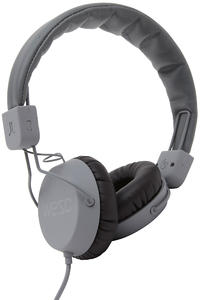WeSC Piston Headphones (limestone)
