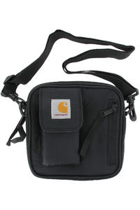 Carhartt Essentials Nylon Bag (black)