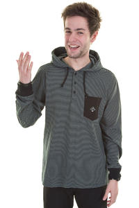 LRG CC Layering SP13 Hoodie (black)