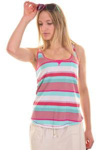 Roxy Romance Tank-Top girls (seaspray)