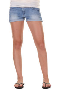 Roxy Rosie Shorts girls (tahiti blue)