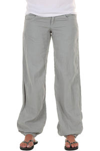 Roxy Sofia Pants girls (drizzle)