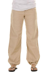 Roxy Sofia Pants girls (desert)