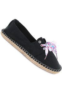 Roxy Lize Shoe girls (true black)