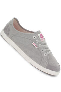 Roxy Sneaky Dye SP13 Shoe girls (stone)
