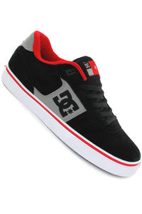 DC Match WC S Schuh (black true red white)