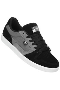 DC Landau S Shoe (black white battleship)