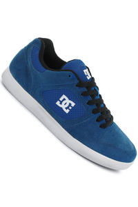 DC Union Schuh (royal white)