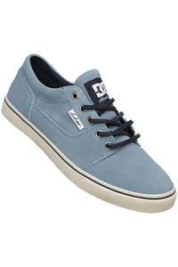 DC Bristol LE Schuh girls (light blue)
